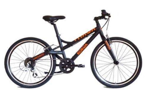 bike24inch1