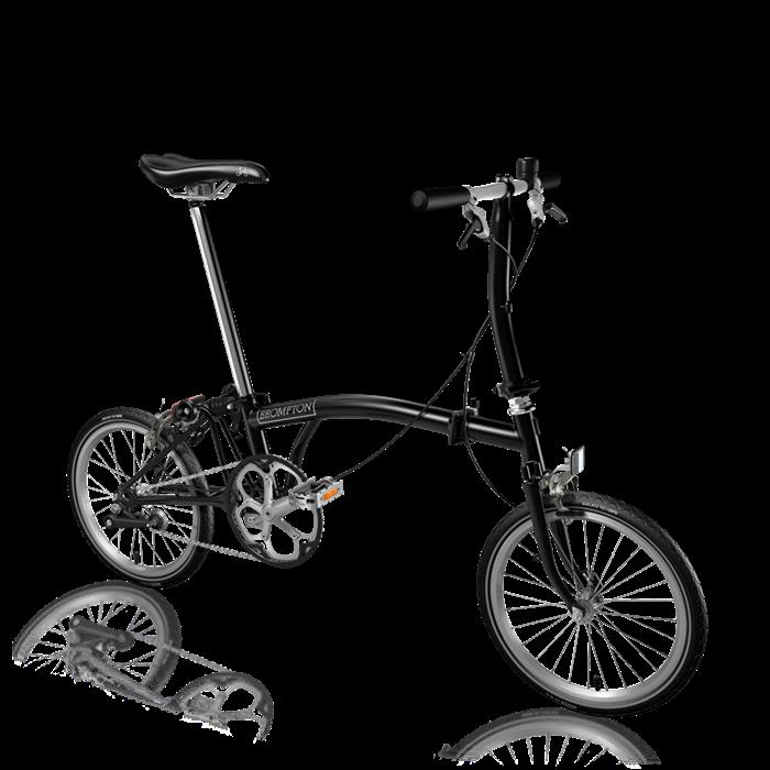 starter_bike_1