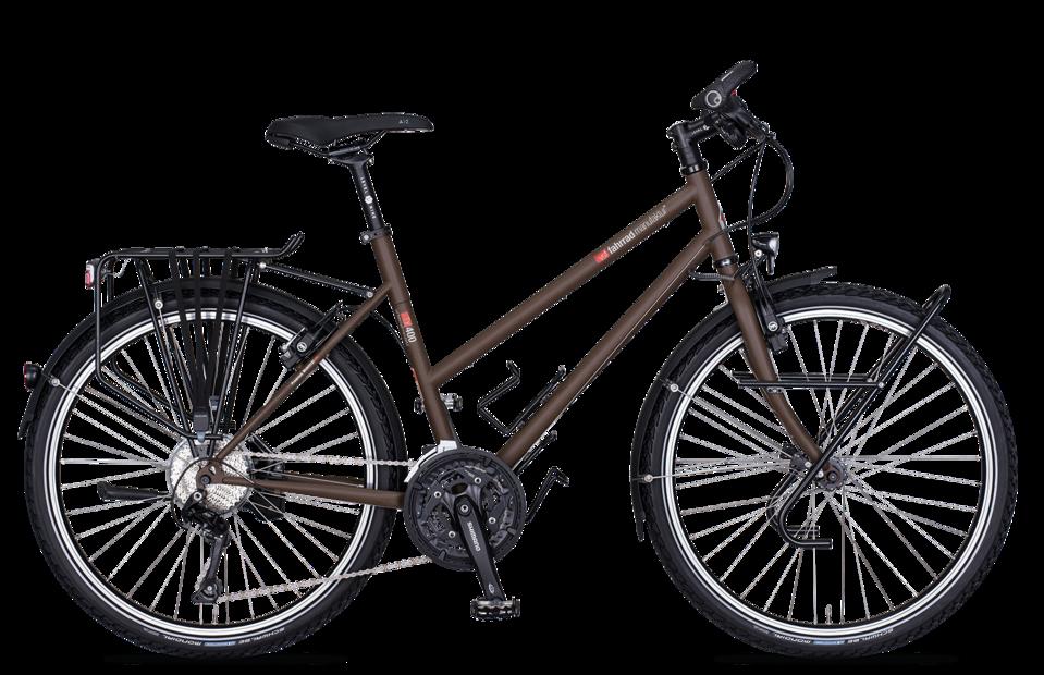 reiserad-tx-400-deore-by-vsf-fahrradmanufaktur-959x620