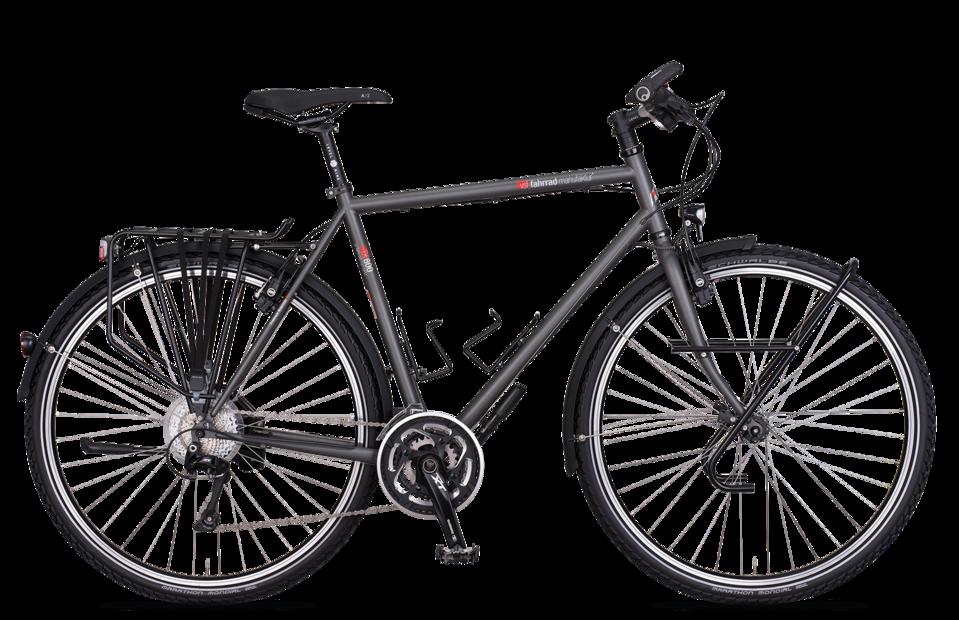 reiserad-tx-800-deore-by-vsf-fahrradmanufaktur-959x620