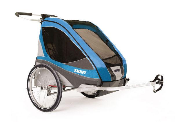 thule_chariot_corsaire_blue_sized_640x420