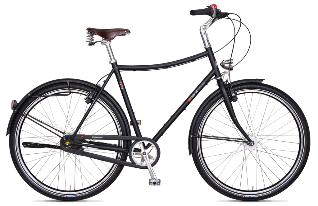 urbanbike-e1ns-by-vsf-fahrradmanufaktur-1500x1080